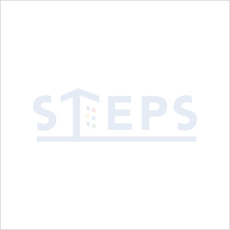STEPS新潟大学前 満室御礼 募集終了いたしました