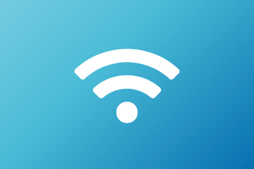 インターネット・Wi-Fi 無料